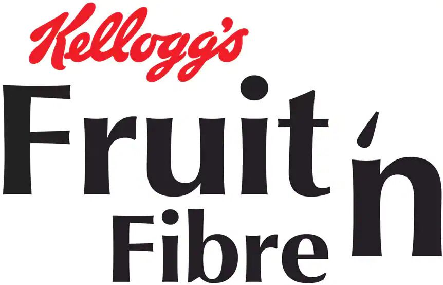 fruit n fibre
