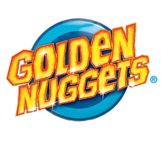 golden nugets