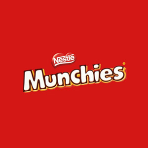 Munchies